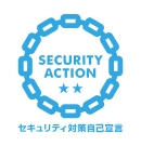 privacyロゴ